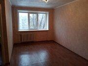Продается 1-комнатная квартира, ул. Каракозова