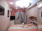 3-комнатная квартира на улице Весенняя дом 4 - Фото 1