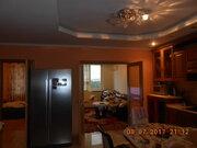 Трешку на Никитинской ул. в 16-ти этажном монолитном доме с охраной, Аренда квартир в Москве, ID объекта - 320698166 - Фото 27