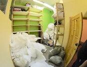 8 040 Руб., Предлагается в аренду помещение, под мастерскую/швейное произ. 115 кв., Аренда помещений свободного назначения в Москве, ID объекта - 900308896 - Фото 9