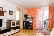 Продажа квартиры, Новосибирск, Ул. Холодильная, Купить квартиру в Новосибирске по недорогой цене, ID объекта - 319108114 - Фото 3