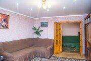 Продам 3-комн. кв. 81 кв.м. Белгород, Губкина
