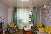 Продам 3-комн. кв. 84 кв.м. Белгород, Костюкова - Фото 2