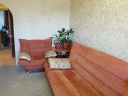Квартира, ул. Ворошилова, д.57 к.А - Фото 3