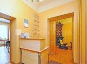 Продажа квартиры, Улица Блауманя, Купить квартиру Рига, Латвия по недорогой цене, ID объекта - 314165453 - Фото 3