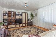 Купить квартиру ул. Лунная