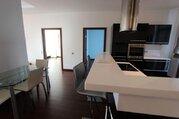 Продажа квартиры, Купить квартиру Рига, Латвия по недорогой цене, ID объекта - 313138957 - Фото 5