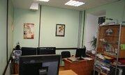 Продаётся восьмикомнатная квартира., Купить квартиру в Москве по недорогой цене, ID объекта - 317919241 - Фото 8