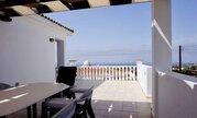 329 000 €, Замечательная 4-спальная Вилла с видом на море в регионе Пафоса, Продажа домов и коттеджей Пафос, Кипр, ID объекта - 503788726 - Фото 9