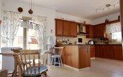 325 000 €, Великолепная 3-спальная Вилла с отличным видом в районе Пафоса, Купить дом Пафос, Кипр, ID объекта - 503004972 - Фото 8