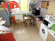 1 ком. Квартира, г. Щелково, ул. Комсомольская д. 1а - Фото 1