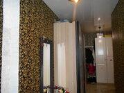 Продаю 2-комнатную квартиру на Транссибирской,6/1, Купить квартиру в Омске по недорогой цене, ID объекта - 319678879 - Фото 33