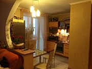 Продам квартиру, Продажа квартир в Твери, ID объекта - 308173947 - Фото 3
