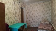 3 ком.квартира по ул.Пирогова, Аренда квартир в Ельце, ID объекта - 328617576 - Фото 8