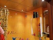 Продажа квартиры, Балаково, Ул. Минская, Купить квартиру в Балаково по недорогой цене, ID объекта - 325477447 - Фото 4