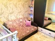 1-комнатная ул. Гравийная, д. 8 - Фото 2