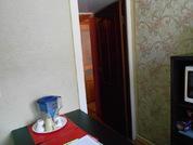 Продаю 1-комнатную квартиру на Входной - Фото 5