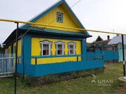 Продажа дома, Арск, Арский район, Ул. Вокзальная - Фото 1