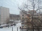 Продается 2 комнатная квартира ул Советская 100 б. - Фото 4