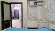 Квартира, ул. Варфоломеева, д.222