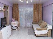 2 750 000 Руб., Продажа двухкомнатной квартиры на улице Маршала Жукова, 4 в Калуге, Купить квартиру в Калуге по недорогой цене, ID объекта - 319812737 - Фото 2
