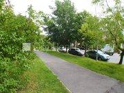 Продажа квартиры, Улица Илмаяс, Купить квартиру Рига, Латвия по недорогой цене, ID объекта - 319900358 - Фото 34