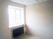 Продается 2-комнатная квартира, ул. Мира, Купить квартиру в Пензе по недорогой цене, ID объекта - 322024851 - Фото 7