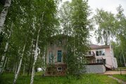 Продажа ПСН в Иркутском районе