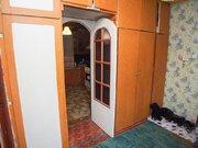 Владимир, Лакина ул, д.191, 2-комнатная квартира на продажу, Купить квартиру в Владимире по недорогой цене, ID объекта - 309982874 - Фото 26