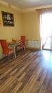 Квартира, Юмашева, д.13, Аренда квартир в Екатеринбурге, ID объекта - 321298403 - Фото 2