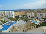 Сдам отличную квартиру-студию в комплексе Цезарь Резорт Кипр, Квартиры посуточно в Кипре, ID объекта - 321178476 - Фото 4