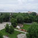 Продажа квартиры, Георгиевск, Ул. Горийская - Фото 1