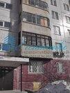 Продажа квартиры, Новосибирск, Ул. Троллейная, Купить квартиру в Новосибирске по недорогой цене, ID объекта - 326693264 - Фото 1