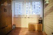 2-комн. квартира, Снять квартиру в Ставрополе, ID объекта - 333886673 - Фото 10