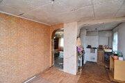 Продается дом. , Киселевск город, Волгоградская улица 25 - Фото 5