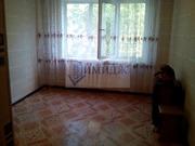 Аренда квартиры, Красноярск, Ул. Волжская - Фото 1