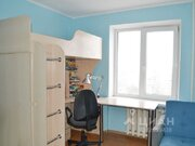Продажа квартиры, Калининград, Адмирала Трибуца наб. - Фото 2