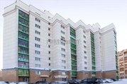 Продажа квартиры, Новосибирск, Героев Революции пр-кт. - Фото 1