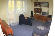Продажа квартиры, Ялта, Ул. Боткинская, Купить квартиру в Ялте по недорогой цене, ID объекта - 321290186 - Фото 10