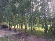 Участок Нижний Ольшанец - Фото 4
