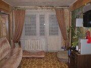 2 700 000 Руб., Продажа четырехкомнатной квартиры на улице Гурьянова, 47 в Калуге, Купить квартиру в Калуге по недорогой цене, ID объекта - 319812816 - Фото 2