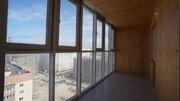 Купить видовую квартиру с ремонтом в ЖК Пикадилли, Ноовроссийск., Купить квартиру в Новороссийске, ID объекта - 328989310 - Фото 9