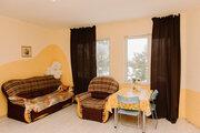 Продается двухэтажный дом 132 кв.м. на участке 6 соток ДНТ Белое озеро - Фото 2