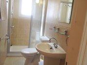Прекрасный трехкомнатный комплексный Апартамент в Пафосе, Купить квартиру Пафос, Кипр по недорогой цене, ID объекта - 320442924 - Фото 21