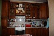 2 950 000 Руб., Продажа квартиры, Нижневартовск, Ул. Чапаева, Купить квартиру в Нижневартовске по недорогой цене, ID объекта - 326326356 - Фото 10