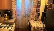 Продается 1 комн. квартира ул. Богданова, д. 14 - Фото 5