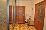 Продажа квартиры, Кольцово, Новосибирский район, Кольцово пос - Фото 3