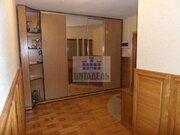 Четырехкомнатная квартира, Купить квартиру в Воронеже по недорогой цене, ID объекта - 322934651 - Фото 5