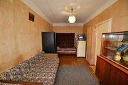 1-комнатная квартира в селе Осташево Волоколамского района - Фото 4