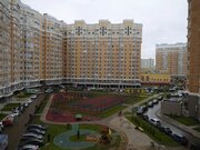 Продажа квартиры, м. Царицыно, 6-я Радиальная - Фото 5